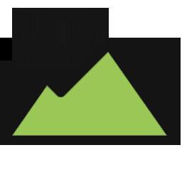 Elevation race