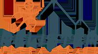Logo Pelister Ultra-Trail